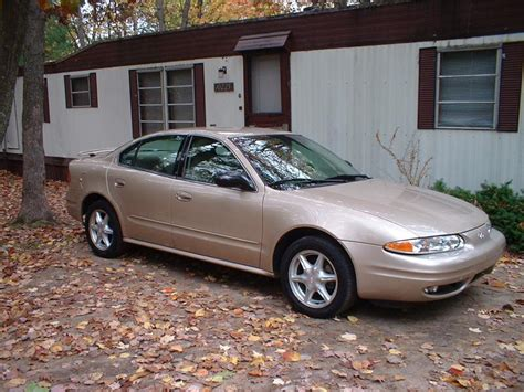 2003 oldsmobile alero leaking from head and intake manifold gaskets 7 complaints