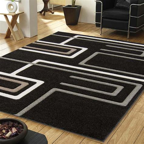 rugs adelaide rug cleaning adelaide master class carpet cleaning adelaide