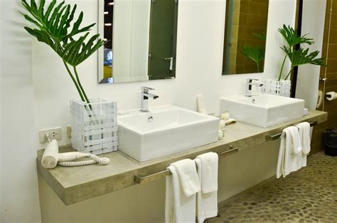 where to buy mirrors for bathroom where to buy mirrors for bathroom large bathroom mirror