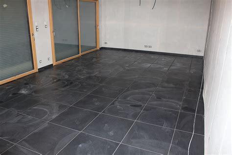 couleur de joint pour carrelage noir 224 marseille antony asnieres sur seine renovation maison