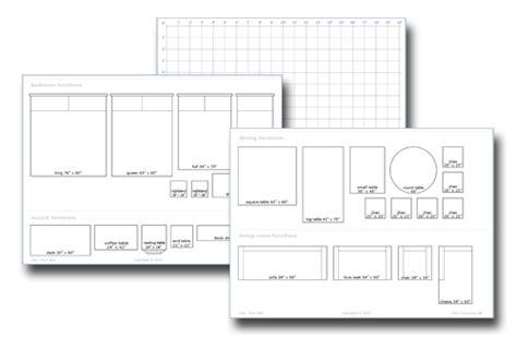 free room design planner room planner your way