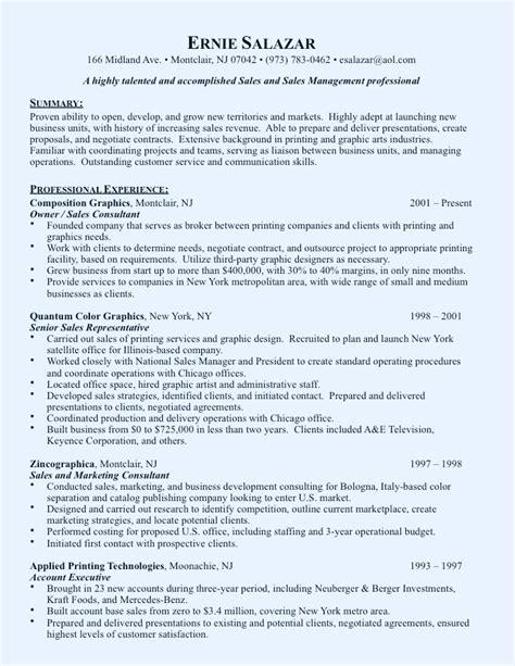 chief marketing officer resume sample resume writing service
