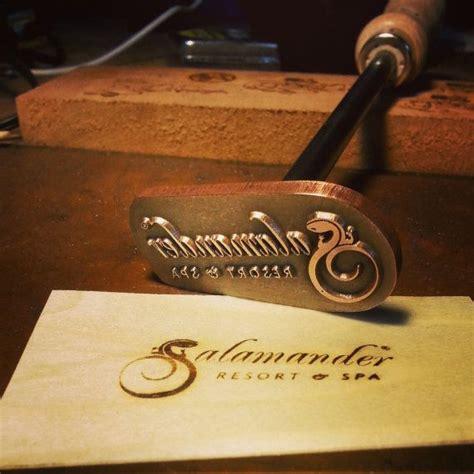 branding iron woodworking gorilla wood glue wood working