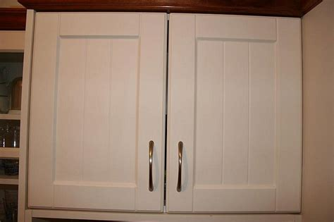 replacing kitchen cabinet doors kitchen doors replacement kitchen doors cabinet doors