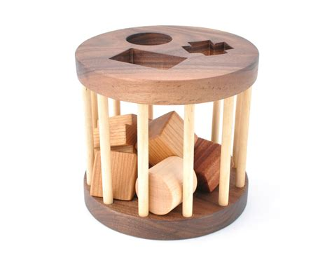 wooden for toddlers and safe wooden baby toys and baby design ideas