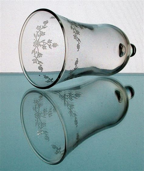home interiors votive candle holders home interiors peg votive candle holder embossed iced