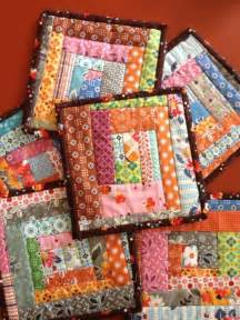 quilting crafts 37 fabric crafts that you ll sew much diy