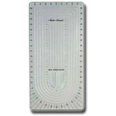 bead board for jewelry ascostinc jewelry bead board tray 40 5 quot flocked 5 u