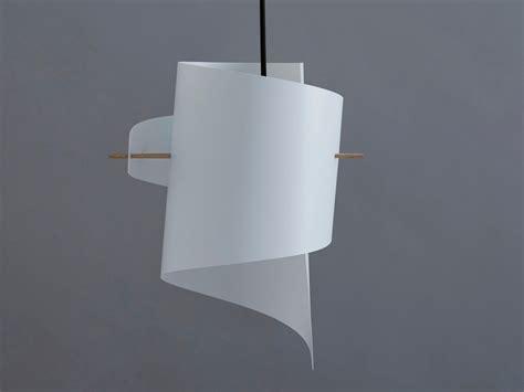 plastic pendant light plastic pendant light trio lighting plastic pendant