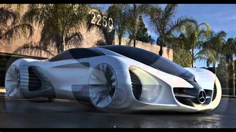 The Best Cars In The World by Top 10 Show Best Photoshoped Cars In The World 2016 Hd