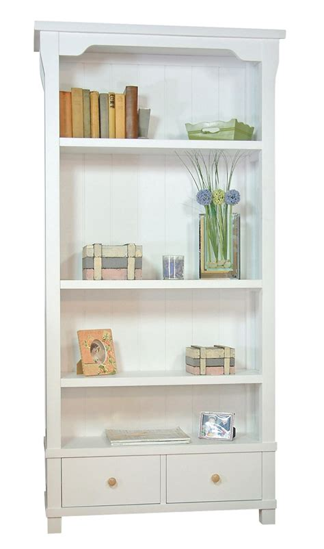 white bookshelves bookcases ideas bookcases and shelving units with oak and