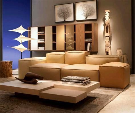 beautiful couches beautiful modern sofa furniture designs an interior design