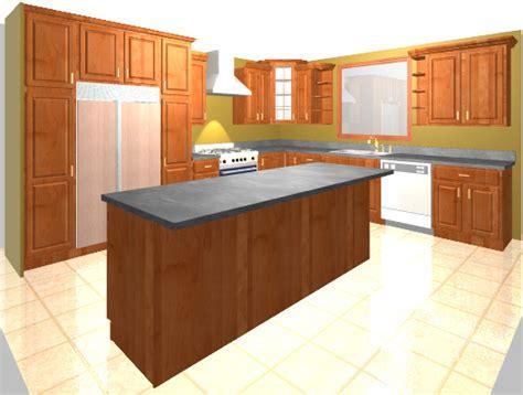 20 20 kitchen design program 20 20 kitchen design program peenmedia