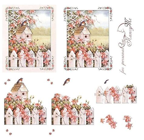 free 3d decoupage sheets 4199 best images about 3d sheets on