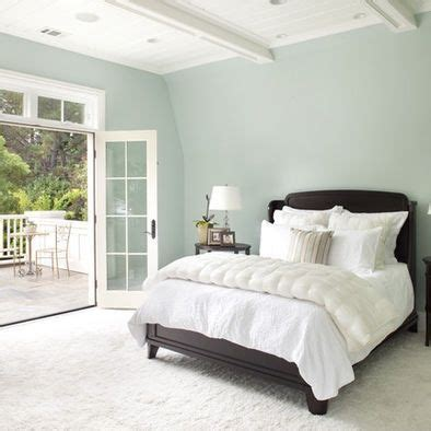 paint colors for master bedroom with furniture best 25 furniture bedroom ideas on black