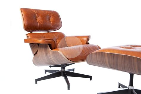 eames lounge chair vintage replica eames lounge chair vintage brown walnut