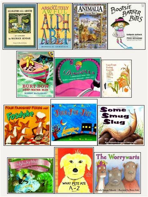 figurative language picture books books with alliteration 2nd grade figurative language