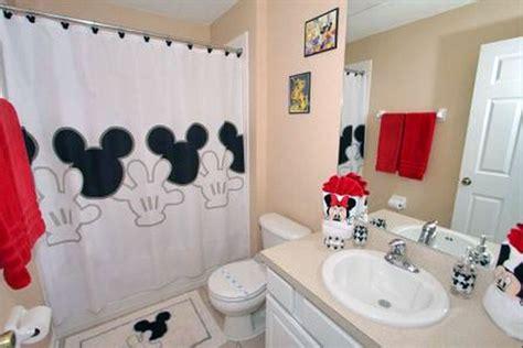 mickey mouse bathroom fixtures mickey mouse bathroom sets peenmedia