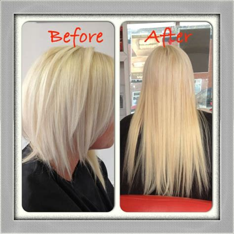 micro bead extensions falling out micro bead hair extensions hair