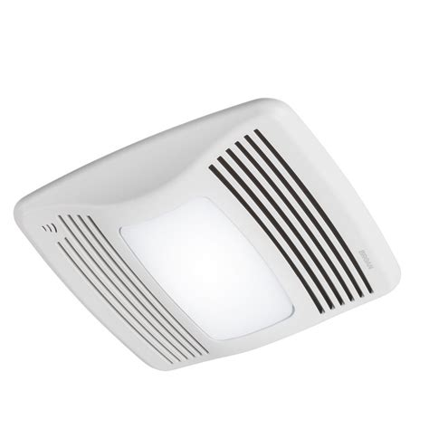 how to change light bulb in nutone bathroom fan nutone bathroom light fan change bulb 28 images broan
