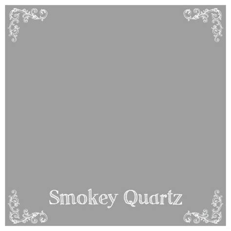 chalk paint zero voc wise owl chalk synthesis paint smokey quartz color chalk