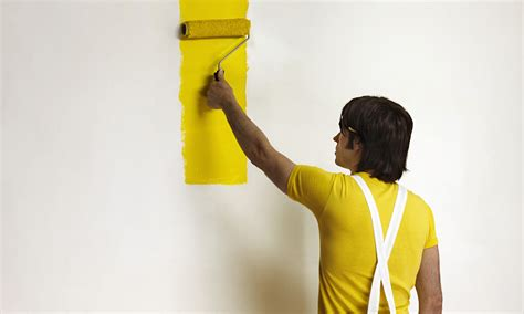 with paint preventative maintenance software means less painting