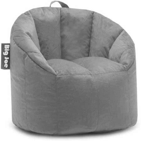 Cheap Big Bean Bag Chairs by 84 Big Joe Bean Bag Chairs Cheap Big Joe