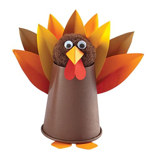 easy kid thanksgiving crafts 20 easy thanksgiving crafts and activities for