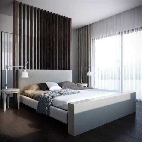 modern contemporary bedroom designs simple modern bedroom interior design ideas