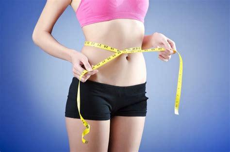 alimentos para eliminar grasa del abdomen alimentos ideales para quemar grasa abdominal cocina y vino