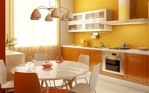 paint colors for interior decorating interior house interior designs kitchen then interior