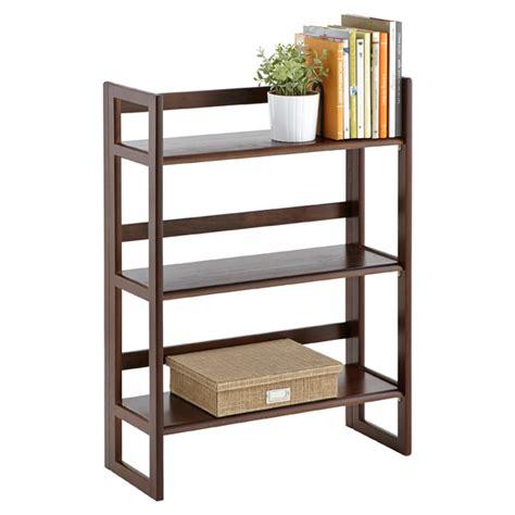 affordable bookshelves book shelves ideas about office bookshelves on