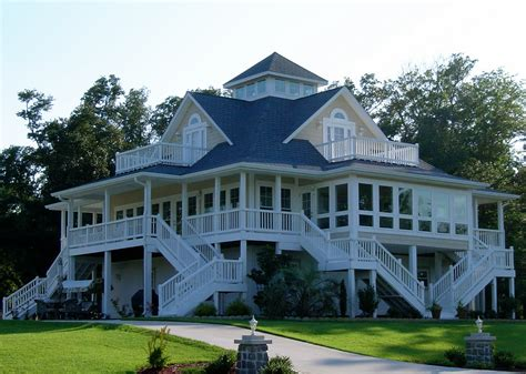 southern house plans wrap around porch wrap around porch house plans southern living house style and plans country style