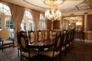Kitchen Interior Designing adorable mansion dining room top dining room designing