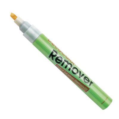 home depot paint pen marvy uchida decocolor paint marker remover dcr300 s the