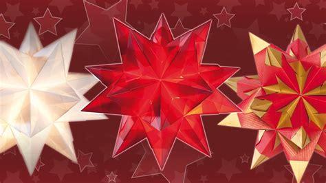 origami bascetta ideen mit herz origami bascetta