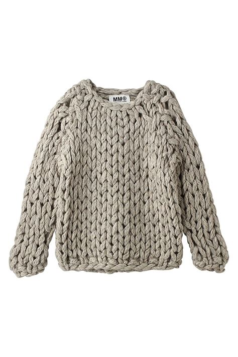 big knit jumpers chunky knit closet