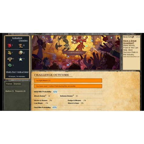 free single player free adventure single player rpg
