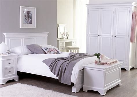 white cheap bedroom furniture white bedroom furniture sets hometuitionkajang