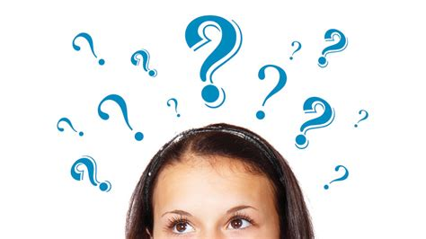 what is what is mycanvas mycanvas
