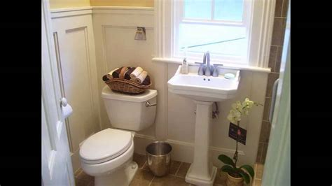Wainscoting Bathroom Ideas by Awesome Wainscoting Ideas Bathroom