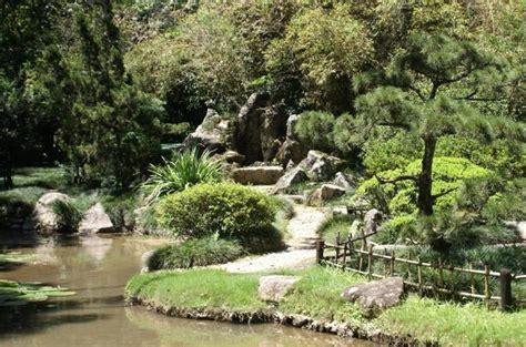 botanical garden de janeiro de janeiro botanical garden tour with photos