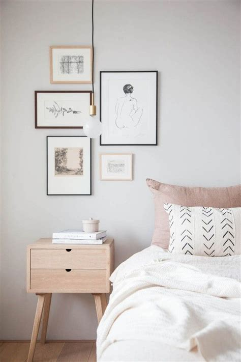 painting bedroom walls 25 best ideas about bedroom colors on bedroom