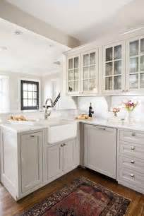 best gray for kitchen cabinets best best 25 gray kitchen cabinets ideas only on
