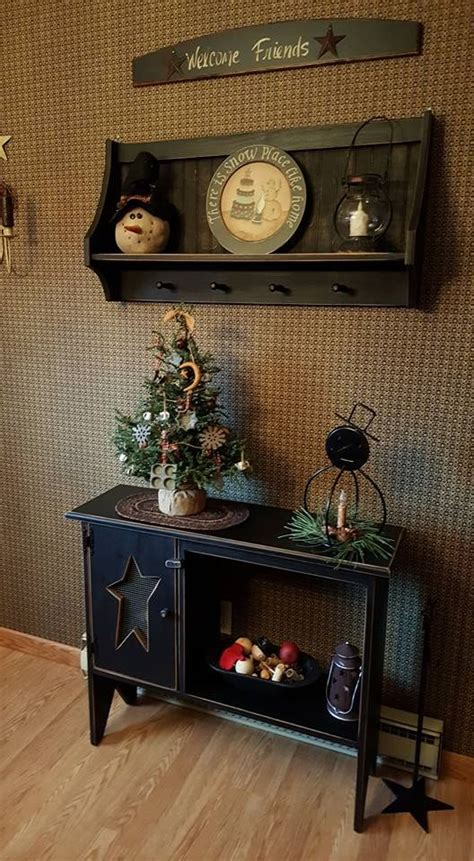 primitive country home decor 786 best primitive decorating ideas images on