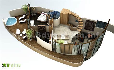 3d plans 3d floor plan interactive 3d floor plans design