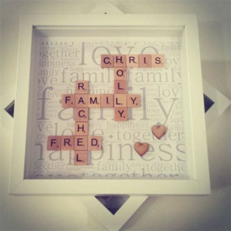 is pa a scrabble word 25 b 228 sta personalised picture frames id 233 erna p 229