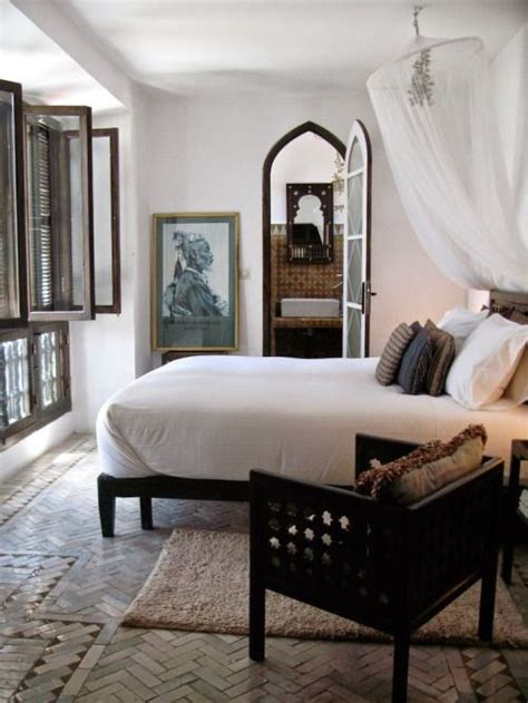 colonial bedrooms 25 best ideas about colonial bedroom on