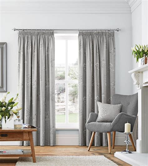 home decorating ideas curtains patio door decorating ideas home citizen
