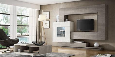 muebles de salones modernos m 225 s de 200 fotos de decoraci 243 n de salones modernos 2019